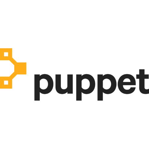 Puppet - Anitian